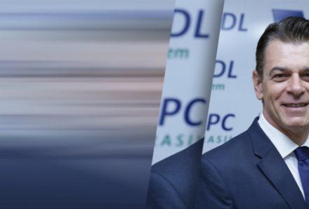 LGPD: novas questões para novos tempos