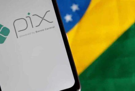Pix abrangerá com 762 instituições no lançamento em novembro